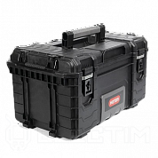 "22"" Gear Tool Box KETER Ящик для инструментов"