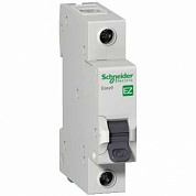 Авт.выкл.  EASY 9 1П 32А C 4,5кА 230В Schneider Electric EZ9F34132, Вв